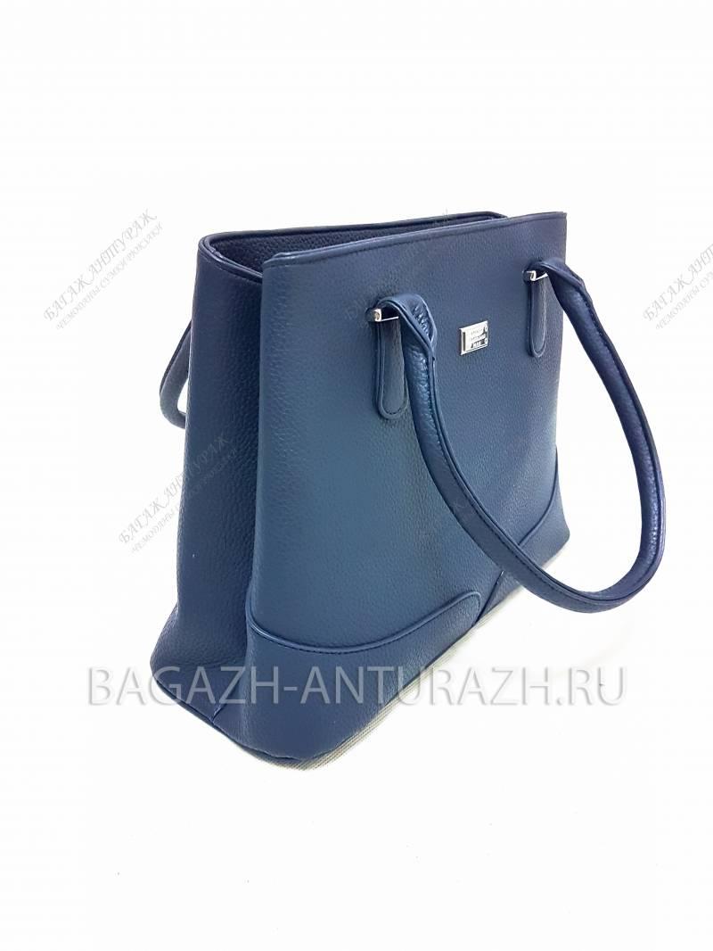 448a8dcfb9f5 Купить Женская сумка из экокожи ЖС-50 в интернет-магазине
